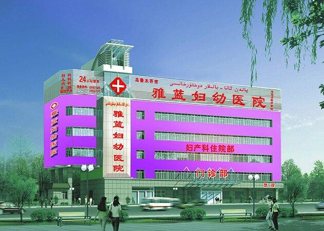 医院综合楼.jpg